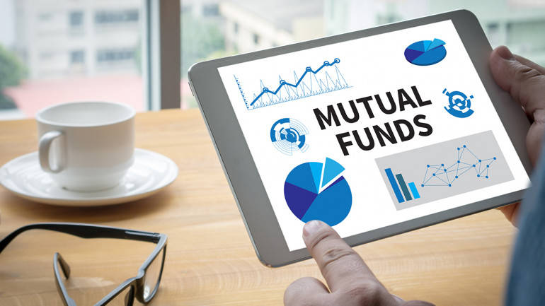 4 Reasons Why To Invest In Reliance Mutual Funds