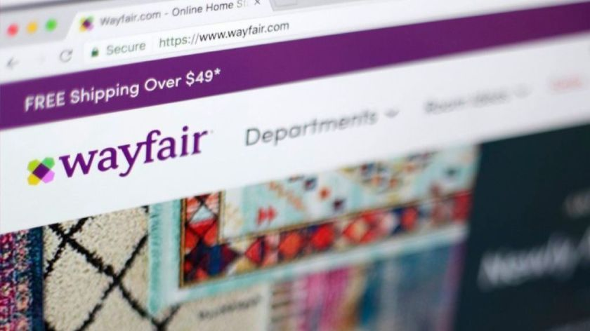 Wayfair Staff Set To Demonstrate Over Bed Sales to Immigrant Imprisonment Facilities